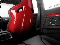 2015 Audi A5 DTM, 7 of 7