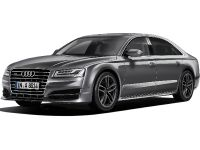 2015 Audi A8 Edition 21 , 1 of 6