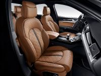 2015 Audi A8 Edition 21 , 2 of 6