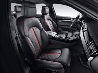 2015 Audi A8 Edition 21 , 5 of 6