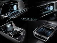 thumbnail image of 2015 Audi e-tron quattro Concept Sketches