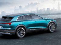 2015 Audi e-tron quattro Concept, 4 of 5