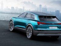 2015 Audi e-tron quattro Concept, 5 of 5