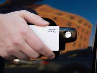 thumbnail image of 2015 Audi on demand
