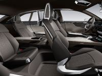 2015 Audi Prologue Allroad Concept, 18 of 29