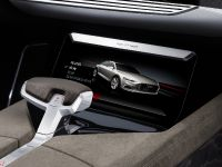 2015 Audi Prologue Allroad Concept, 20 of 29