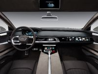 2015 Audi Prologue Allroad Concept, 29 of 29