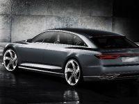2015 Audi Prologue Avant Concept Car , 4 of 9