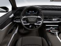 2015 Audi Prologue Avant Concept Car , 5 of 9