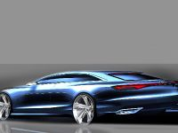 2015 Audi Prologue Avant Concept, 3 of 6