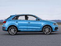 2015 Audi Q3 and Audi RS Q3, 4 of 12