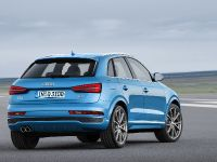 2015 Audi Q3 and Audi RS Q3, 5 of 12