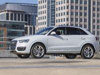 2015 Audi Q3 US, 1 of 13