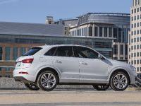2015 Audi Q3 US, 2 of 13