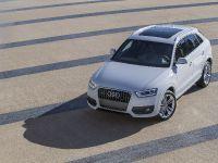 2015 Audi Q3 US, 3 of 13