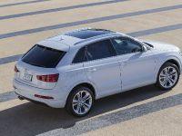 2015 Audi Q3 US, 4 of 13