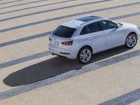2015 Audi Q3 US, 5 of 13