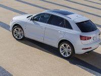 2015 Audi Q3 US, 6 of 13