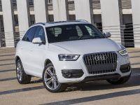 2015 Audi Q3 US, 8 of 13