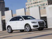 2015 Audi Q3 US, 9 of 13