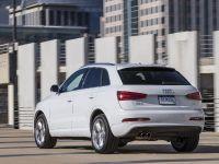 2015 Audi Q3 US, 10 of 13
