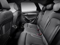 2015 Audi Q3 US, 13 of 13