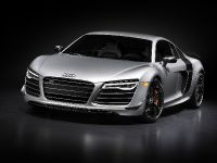 2015 Audi R8 Competition, 1 of 14