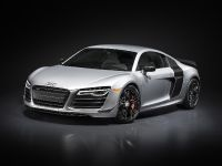 2015 Audi R8 Competition, 2 of 14