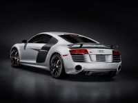 2015 Audi R8 Competition, 4 of 14