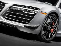 2015 Audi R8 Competition, 7 of 14