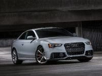 2015 Audi RS 5 Coupe Sport Edition , 1 of 9