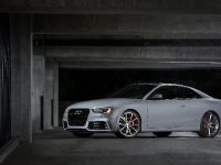2015 Audi RS 5 Coupe Sport Edition , 2 of 9