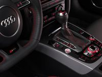 2015 Audi RS 5 Coupe Sport Edition , 6 of 9