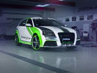 2015 Audi RS3 Safety Car by Fostla.de, 2 of 9