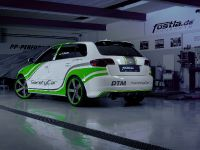 2015 Audi RS3 Safety Car by Fostla.de, 4 of 9
