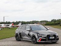 2015 Audi RS6 Avant, 1 of 16