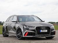 2015 Audi RS6 Avant, 2 of 16
