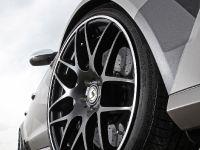 2015 Audi RS6 Avant, 3 of 16