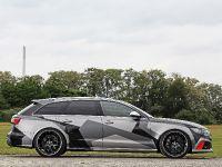 2015 Audi RS6 Avant, 4 of 16
