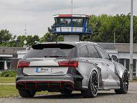 2015 Audi RS6 Avant, 6 of 16