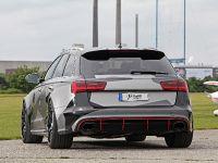 2015 Audi RS6 Avant, 7 of 16