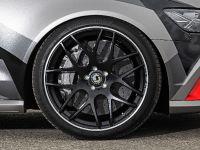 2015 Audi RS6 Avant, 9 of 16