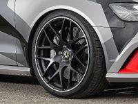 2015 Audi RS6 Avant, 10 of 16
