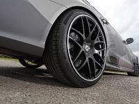 2015 Audi RS6 Avant, 14 of 16