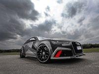 2015 Audi RS6 Avant, 16 of 16
