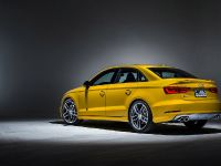 2015 Audi S3 Exclusive Editions in Five Colors, 3 of 21