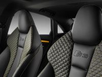 2015 Audi S3 Exclusive Editions in Five Colors, 4 of 21