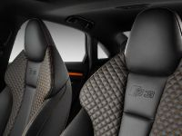 2015 Audi S3 Exclusive Editions in Five Colors, 8 of 21