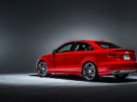 2015 Audi S3 Exclusive Editions in Five Colors, 11 of 21
