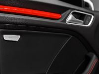 2015 Audi S3 Exclusive Editions in Five Colors, 13 of 21